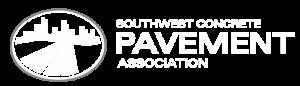 SWCPA Logo