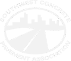 swcpa_logo_footer_2x