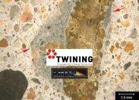 Twining DPR Concrete