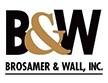 Brosamer Wall