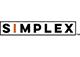 Simplex