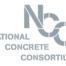 Concrete Consortium Conference