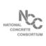 National Concrete Consortium