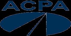 American Concrete Pavement Association