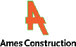 Ames Construction Reno