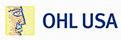 OHL USA highway