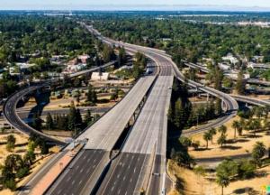 Precast Bridge